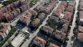 Tozkoparan'da kentsel dönüşüm ne zaman başlıyor?