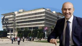 İzmir'den Türkiye'ye örnek kentsel dönüşüm kararı