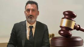 Denizhan Erkoç Fuat Avni tweet'lerinden beraat ett