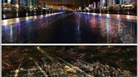Kanal İstanbul İçin Başlama Talimatı Geldi