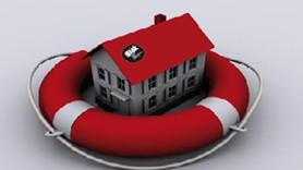 Deprem sigortası prim üretimi yüzde 88 arttı!