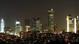 İstanbul'da 38 yeni otel yükseliyor!