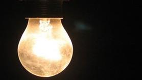 Elektrik dağıtım şirketleri tazminat ödeyecek!