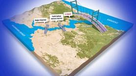 3. köprüyü İçtaş-Asdaldi konsorsiyumu yapacak