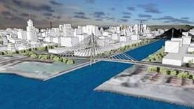 Kanal İstanbul Boğaz eğlencenin yeni adresi olacak!