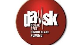 Marmara Bölgesi Deprem İçin Önlem Almalı