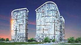 Fikirtepe Kentsel Dönüşüme Selimoğlu Group'tan 4 bin konutluk proje