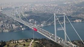 İstanbul'un kentsel dönüşümünde hangi ilçe ne yapıyor?