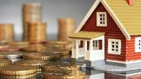 2012 yılı kira gelirleri ile ilgili ince noktalar!