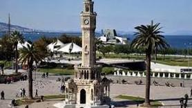 İzmir'de kentsel dönüşüm alanları belirlendi!