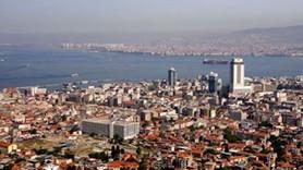 İzmir'in beklediği karar geldi