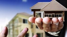 Konut ve kira fiyatları en fazla bu ilde arttı!