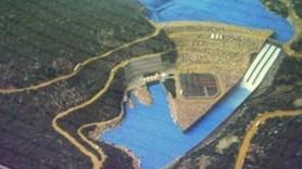 Artvin Yusufeli Barajı için ilk kazma vurulacak
