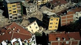 Alman uzmanlara göre İstanbul depreminin eli kulağında