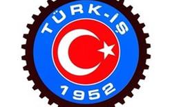 Türk-İş yüzde 10 zam istiyor