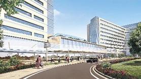 Şehir hastaneleri BT ile akıllanacak