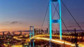 İstanbul 195 ülkeye bedel