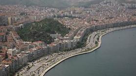İzmir'de flaş karar!