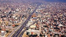 İstanbul'da kiralık ev fiyatları en çok bu ilçelerde arttı