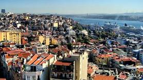 İstanbul zamdan yıkılıyor!