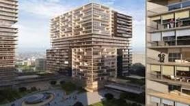 Vartaş Yapı Emlak 2014'e katılıyor