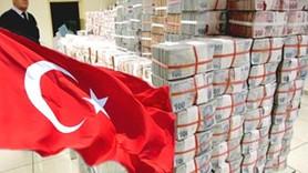 Libya, Türk şirketlere milyar dolarlık borçlarını ödemiyor