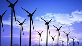 Yenilenebilir enerjiye 7 trilyon dolarlık yatırım