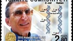 Gururumuz Nobelli Aziz Sancar pulları yok satıyor