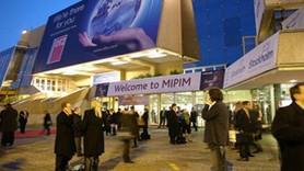 MIPIM'de şehir show!