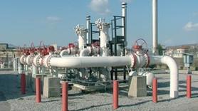 Botaş Katar ile petrol anlaşması yaptı