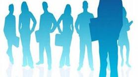 3 kurumda 2459 kişi işe alınacak