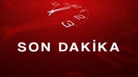 Renault Başkanın'dan kritik açıklama!