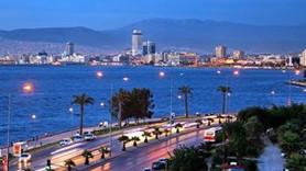 İzmir Büyükşehir'e 'Fitch' onayı