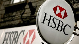 HSBC Türkiye'den çekiliyor