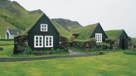 İzlanda 'Satılık ülke' iken örnek ülke oldu