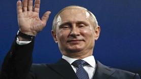 Putin o yeniliği ilk Türkiye'de deneyecek