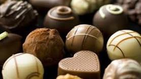 Çikolataya fındık zammı!