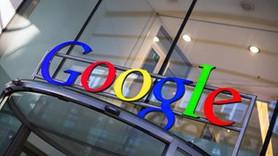 Alphaber için Google'a rakip!