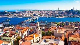 İstanbul'da konut fiyatları yüzde 11 arttı