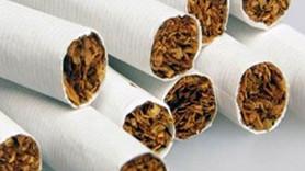 Sigaraya iki şirketten zam geldi