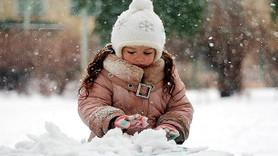 Meteoroloji uyardı! Salı günü kar geliyor