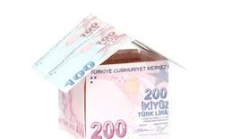 Yilbasinda büyük ikramiyeyi kazanan ayda 303 bin TL kira geliri alabilecek