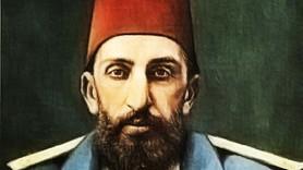 İşte Sultan 2. Abdülhamid'in mal varlığı!