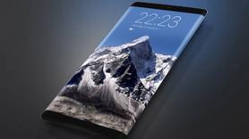 iPhone 8 işte böyle olacak!