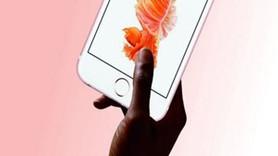 Yeni iPhone'lar daha büyük olacak