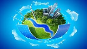 Enerji kaynaklarına 286 milyar dolar yatırım yapıldı