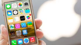 iPhone'larda güncelleme sorunu başladı