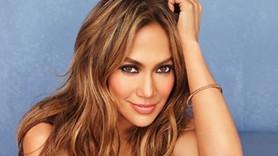 Ünlü şarkıcının son gözdesi 30 milyon dolar