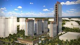 Esenyurt'un çehresi Babacan Premium ile değişiyor