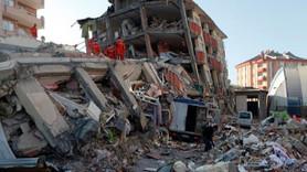 Zorunlu deprem sigortasına ilgi yok!